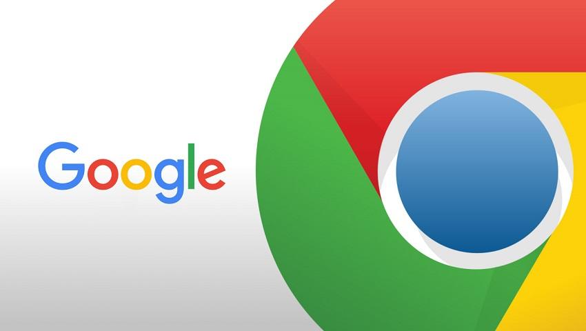 تغییر زبان گوگل کروم در همه ی پلتفرم ها امکانپذیر است