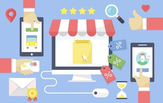 امکان خرید آنلاین از بهترین فروشگاه اینترنتی استان قم را تا چه میزان اطلاع دارید؟
