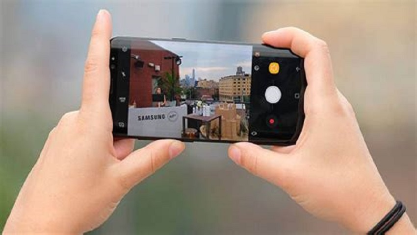 ظهور گوشیهای با دوربین 100 مگاپیکسلی و 68 مگاپیکسلی
