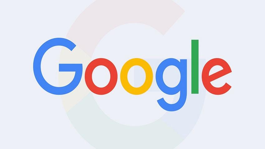 آیا بدون گوگل میتوان زندگی کرد؟