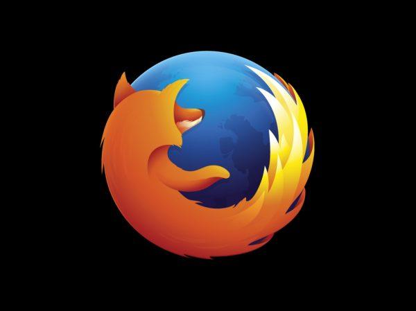 موزیبلا فایرفاکس: سرویس جایگزین گوگل کروم