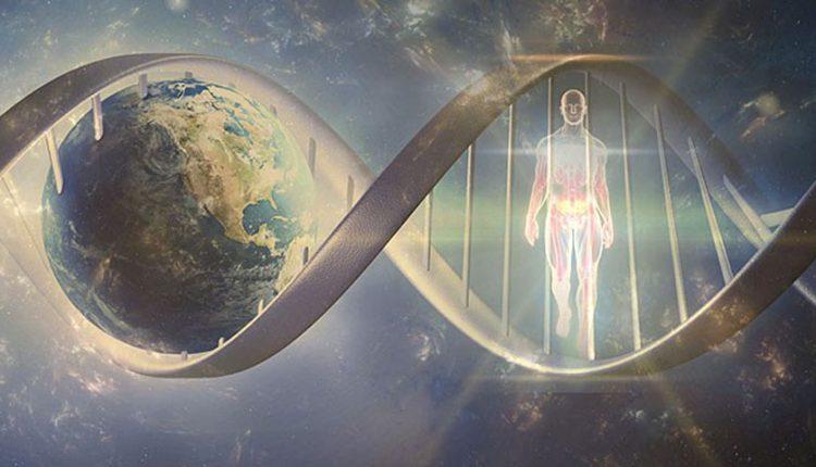 آیا انسانها هرگز جاودانه خواهند شد؟