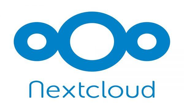 Nextcloud سرویس جایگزین گوگل درایو