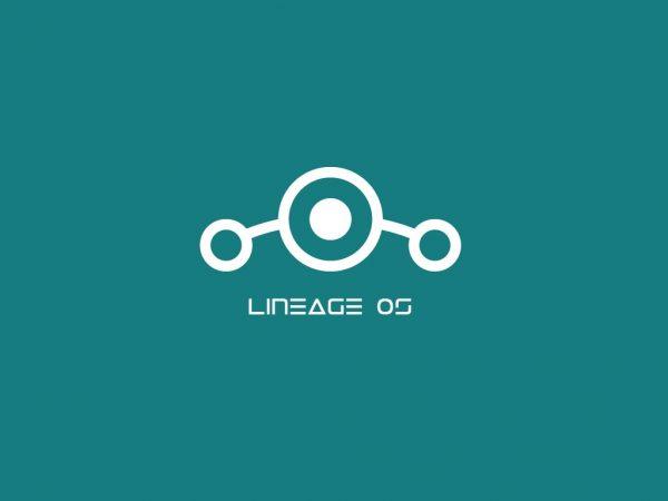 Lineage OS سرویس جایگزین اندروید