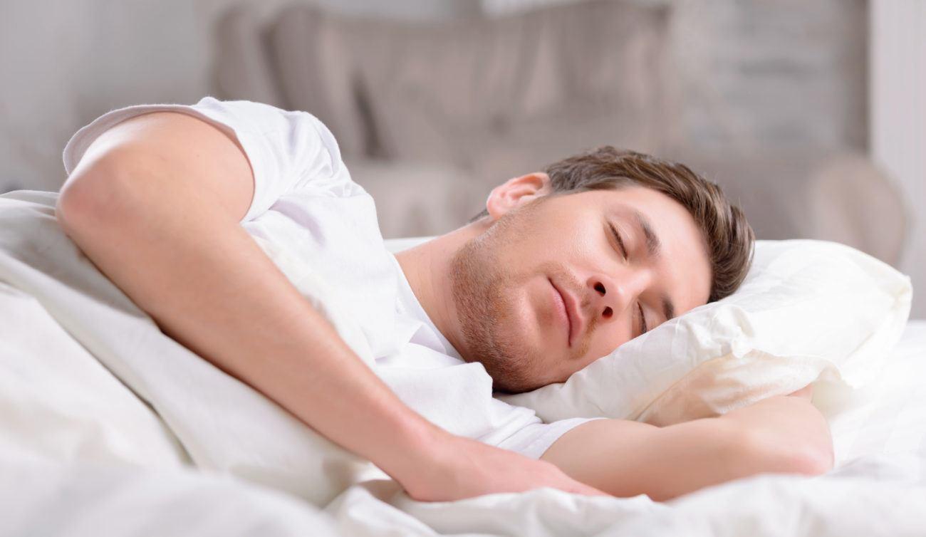 علم خواب ، راهنمایی برای داشتن خواب باکیفیت در شب