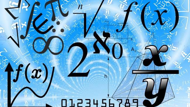 حقایق جالب در دنیای ریاضیات که شما را شگفت زده خواهند کرد