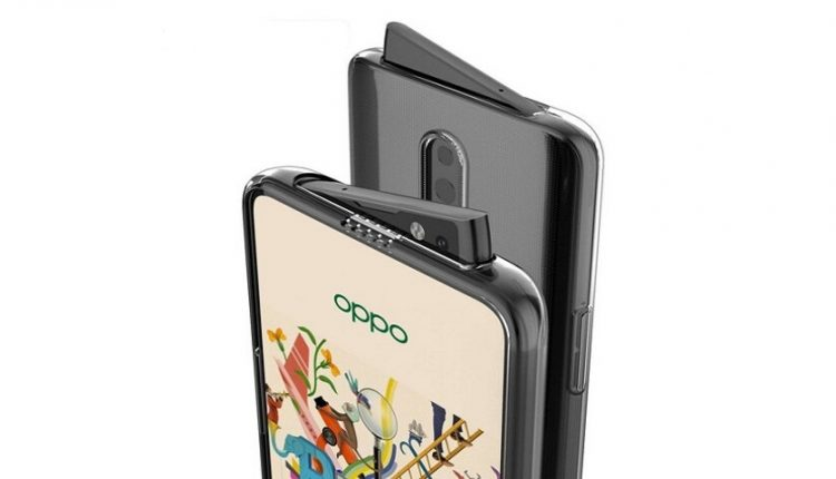 معرفی Oppo Reno و Reno 10x Zoom