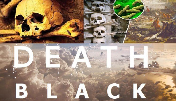حقایقی درباره مرگ سیاه