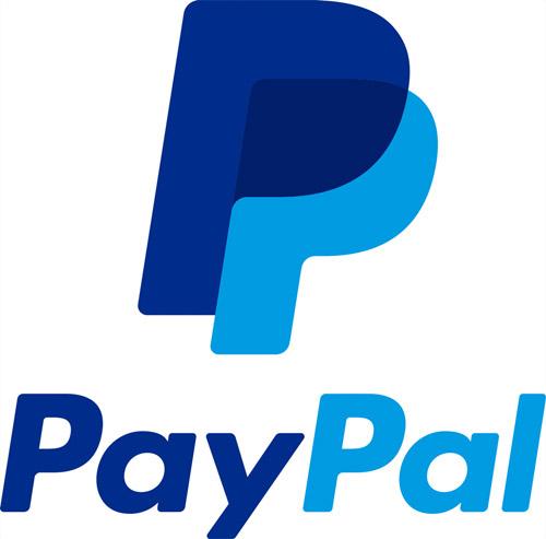 خالقان یوتیوب سه کارمند سابق PayPalبودند