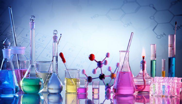 حقایقی جذاب و جالب درباره ی علم شیمی
