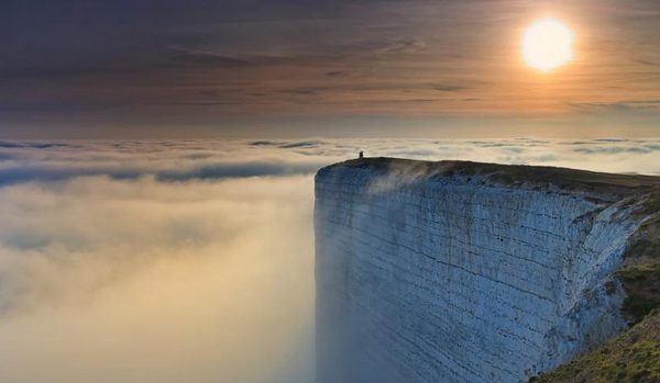 مکانهای دیدنی جهان: کوه رورایما