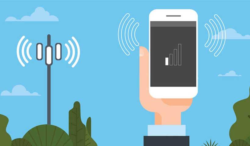 برطرف کردن رایجترین مشکلات گوشیهای هوشمند