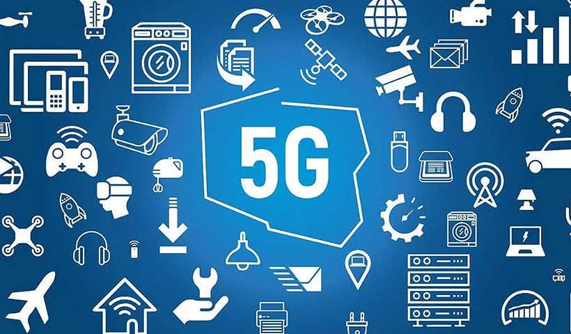 5 سوال در رابطه با فناوری 5G و پاسخ به آن ها
