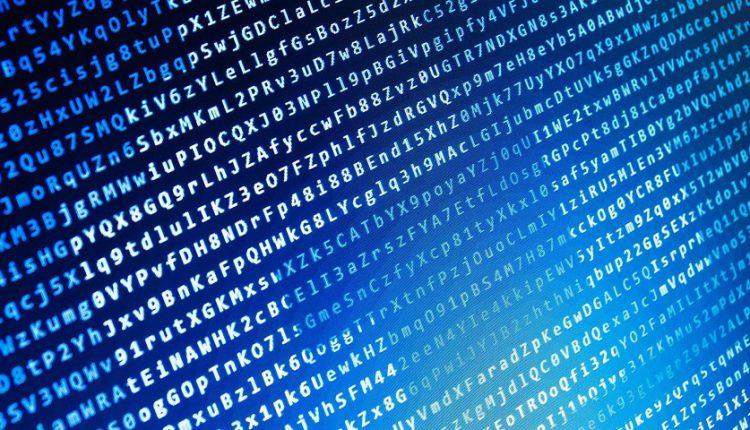 دولت ترامپ به دنبال ممنوعیت رمزگذاری دوطرفه