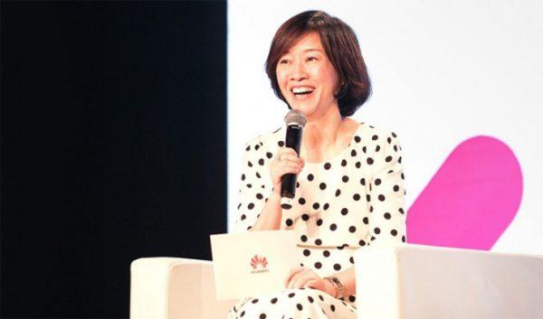 هنگ منگ سیستم عاملی موبایلی خواهد بود