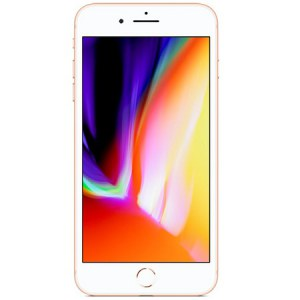 اپل آیفون 8 پلاس