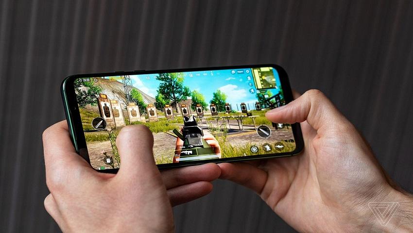 نکاتی برای بهبود تجربه بازی با گوشی های هوشمند