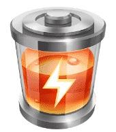 بهترین اپلیکیشن های محافظ باتری