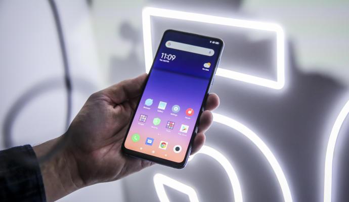 بهترین گوشی های شیائومی 2019