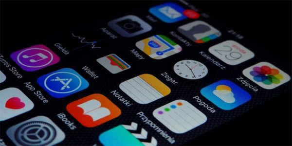 ویژگی Standby Apps
