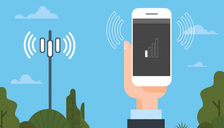 تقویت سیگنال وای فای در گوشی اندروید