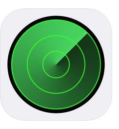 بهترین اپلیکیشن های Find My Phone