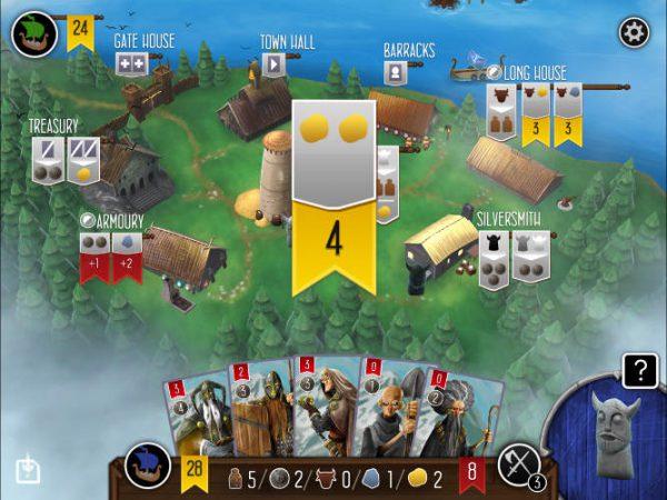 بهترین و جدیدترین بازی ها برای اندروید و iOS در شهریور ماه