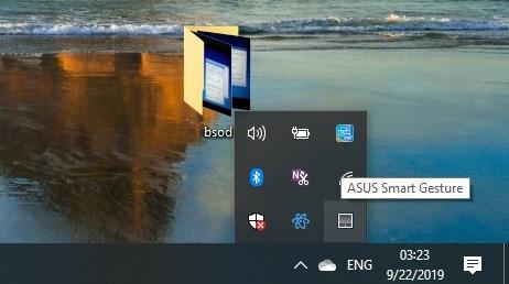 خاموش و ریبوت کردن کامپیوتر به وسیله گوشی اندروید