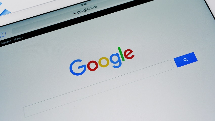 تغییر موتور جستجوی پیش فرض در مرورگرهای مختلف