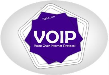 خدمات VOIP
