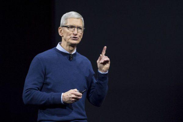 دلایل افت اپل در سال های اخیر چیست؟