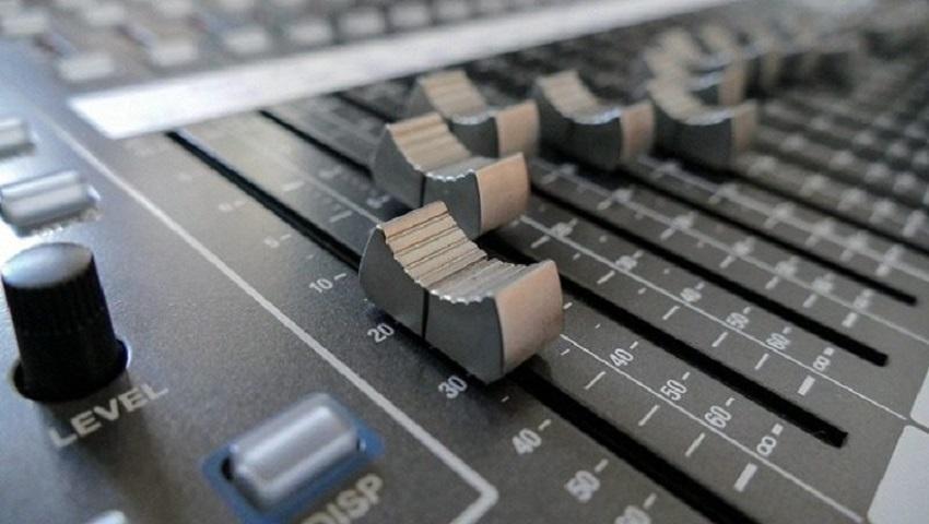روش های استخراج صدا از فایل ویدئویی