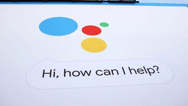 نگاهی به یک ویژگی جالب در گوگل پیکسل 4 که کاش اپل هم آن را کپی کند!