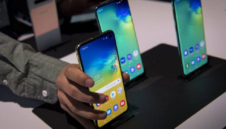 رشد کلی بازار موبایل در سه ماهه سوم سال جاری