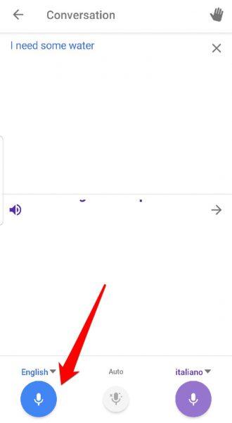 نکات و ترفندهای گوگل ترنسلیت