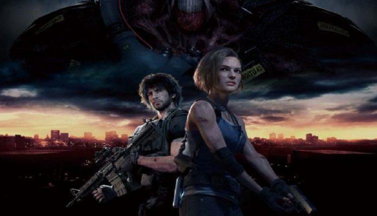 سبستم مورد نیاز برای اجرای بازی Resident Evil 3 Remake