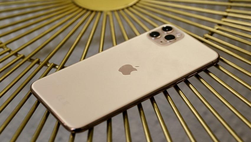 هزینه ساخت یک گوشی آیفون چقدر است؟