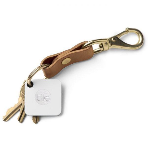 بهترین کلیدیاب ها برای یافتن کلیدها