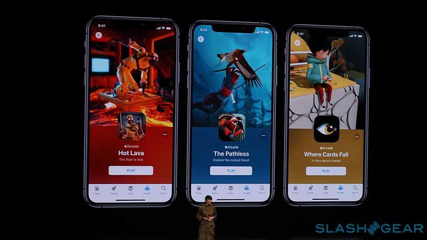 گوشیهای هوشمند 2020 چه امکاناتی خواهند داشت؟