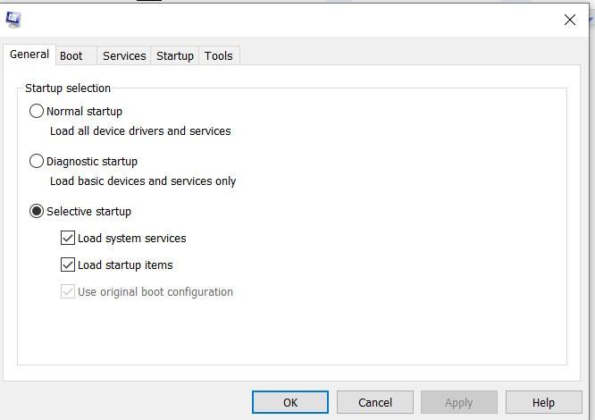 8 روش برای حل مشکل Windows Not Responding
