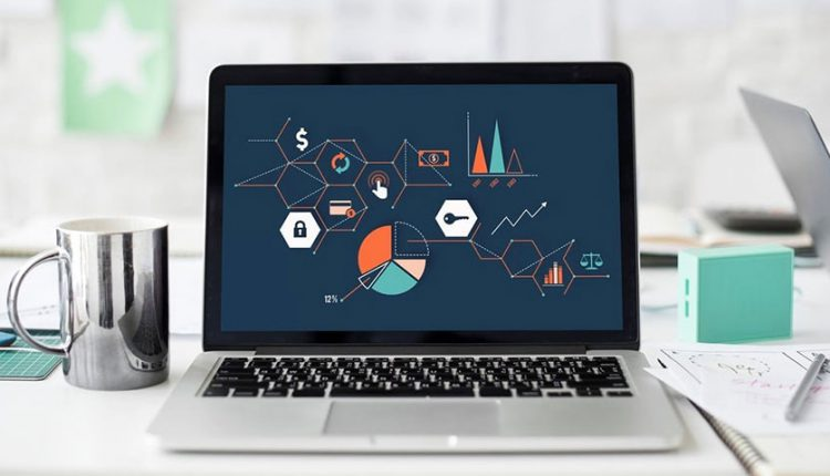 5 آنتی ویروس برتر سال 2020 برای کسب و کارها