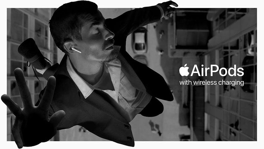 9 حقهی ایرپاد اپل که باید بدانید