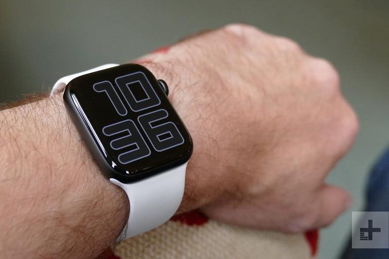 درک فناوری ساعتهای هوشمند ضد آب