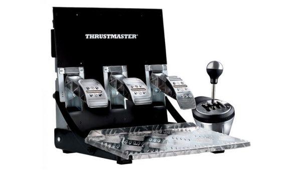 پدال بازی T3PA تراستمستر