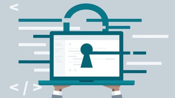 مسدود کردن 200 افزونه فایرفاکس در دو هفته گذشته