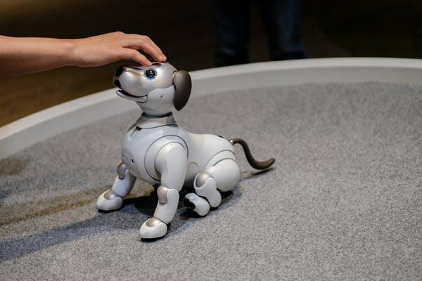 رباتها، هوش مصنوعی و پهبادها چه تغییری در تولید اسباب بازیها ایجاد کردهاند؟