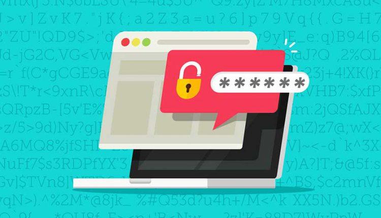 بهترین نرمافزارهای مدیریت رمز عبور در سال 2020