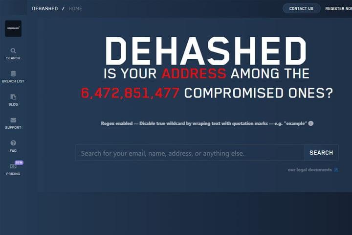 چطور بدانید که هک شدهاید یا خیر؟