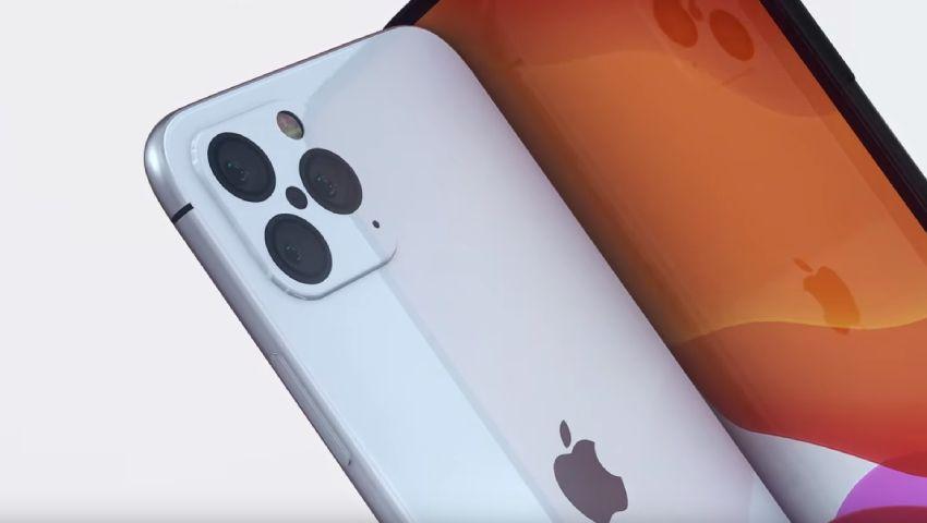 مورد انتظارترین محصولات اپل در سال 2020
