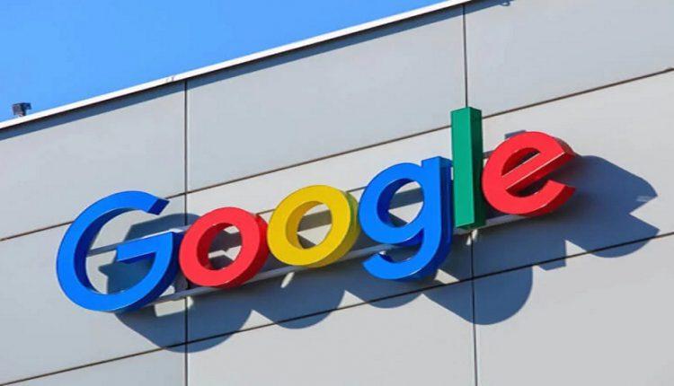 گوگل در تلاش برای کسب مجوز ویژه و همکاری مجدد با هواوی